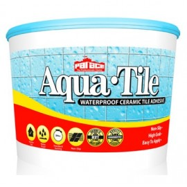 Palace Aqualite Waterproof Adhesive - Cwmbran