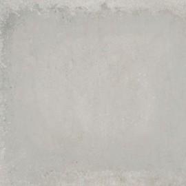 Sal Ring Gris Antideslizante 45x45