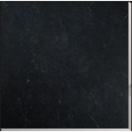 (138S) Preto Slate 10x10 Mosaic