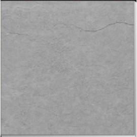 (140S) Luna Slate 10x10 Mosaic