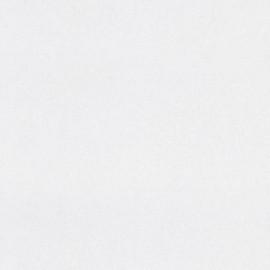 Sal Proyeccion Blanco 60x60 (S96)