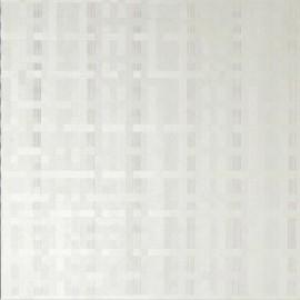 Perla Bianco Polished Porcelain 60x60cm