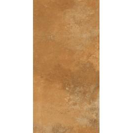 SOM Grande Cementor Cotto 60x120