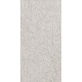 Exp Strato White 60x120