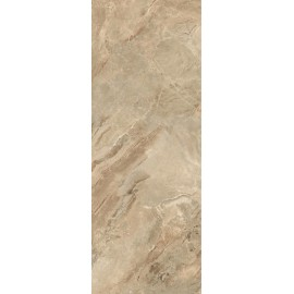 Sea Rocks Caramel 43x120cm