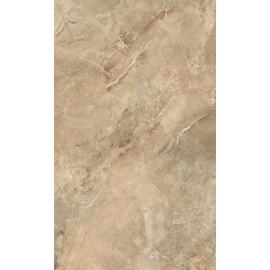 Sea Rocks Caramel 43x75cm