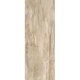 Fossil Sand 43x120cm