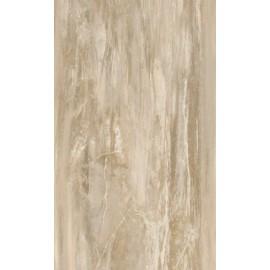 Fossil Sand 43x75cm