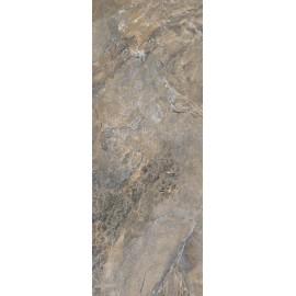 Sea Rocks Gris Oscuro 43x120