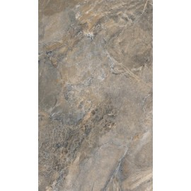 Sea Rocks Gris Oscuro 43x75cm