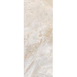 Sea Rocks Marfil 43x120cm