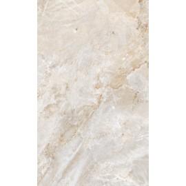 Sea Rocks Marfil 43x75cm