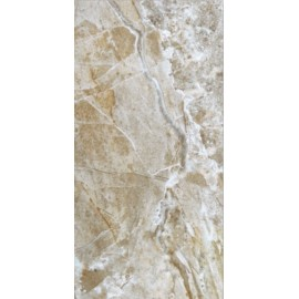 (117p) Onyx Pietra 30x60 polished porcelain Sold Singularly