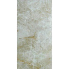 118P Onix Polished Porcelain 30x60