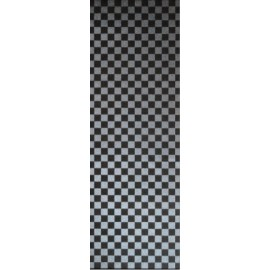 ARGENTO METALLICO 20x60