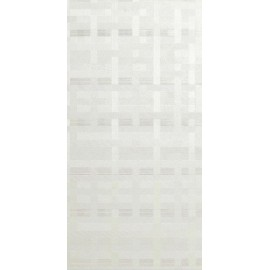 Perla Bianco Polished Porcelain 30x60cm