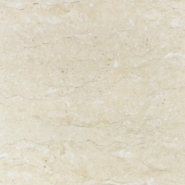 Botticino Polished Porcelain 60x60