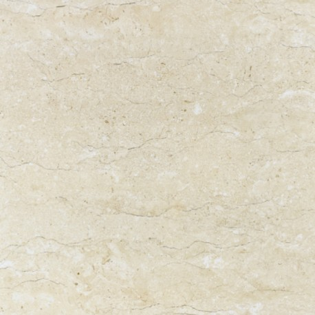 (113p) Botticino Polished Porcelain 60x60