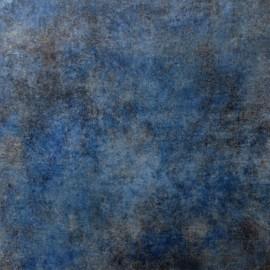 Ascas Blue Polished Porcelain 60x60