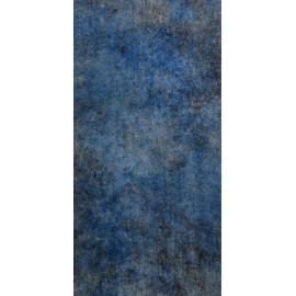 119P Ascas Blue Polished Porcelain 30x60 Sold Singularly