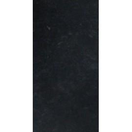 (138S) Preto Slate 30x60 Sold Singularly