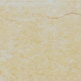 (139S) Dourado Slate 60x60