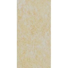 Dourado Slate