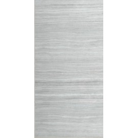 Silver-Grey Travertine Polished Porcelain