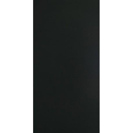 MATT SUPER BLACK