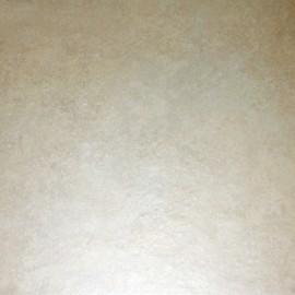 (140S) Luna Slate 60x60
