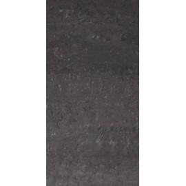 (13P) Napoli polished 30x60 Sold Singularly