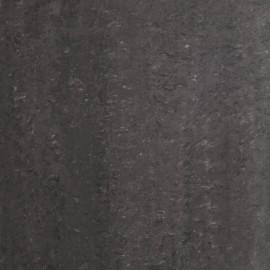 (13P) Napoli polished 60x60 Sold Singularly