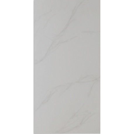 Carrara polished 30x60