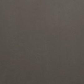 Olivio polished 60x60