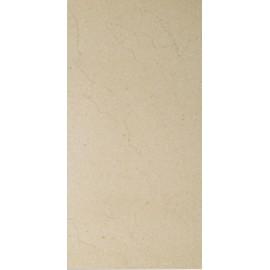 (19P) Crema Marfil polished 30x60 Sold Singularly *