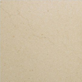 Crema Marfil polished 30x30