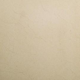 Crema Marfil Polished Porcelain 60x60