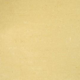 Barberini polished 60x60