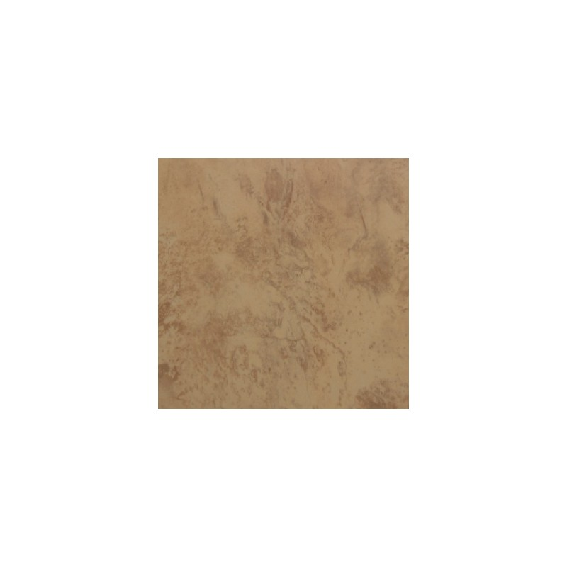 Bari beige matt 30x30 for Klebefolie beige matt