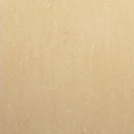 (25M) Bologna Beige Matt 60x60 Sold Singularly