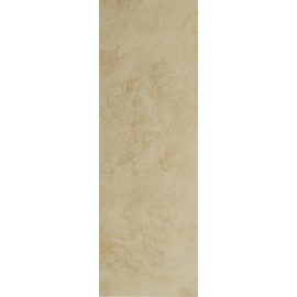 Travertine Light Matt 20x60