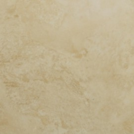 Travertine Light Matt 30x30