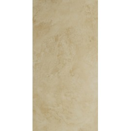 Travertine Light Matt 30x60