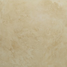 Travertine Light Matt 60x60