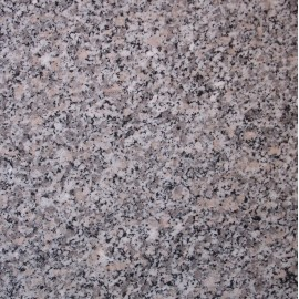 ROSA BETA GRANITE 305X305MM