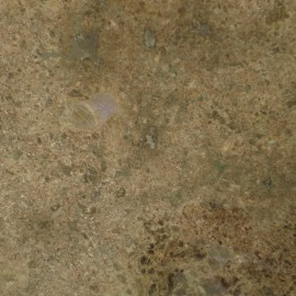 GRANITE LABRADOR ANTICO 305X305MM