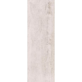 Crist Travertino Gris 25x75