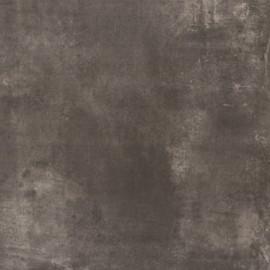 Crist Montblanc Negro 60x60