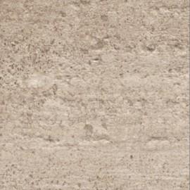 Crist Toscana Grigio 60x60