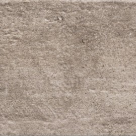 Crist Toscana Marengo 60x60